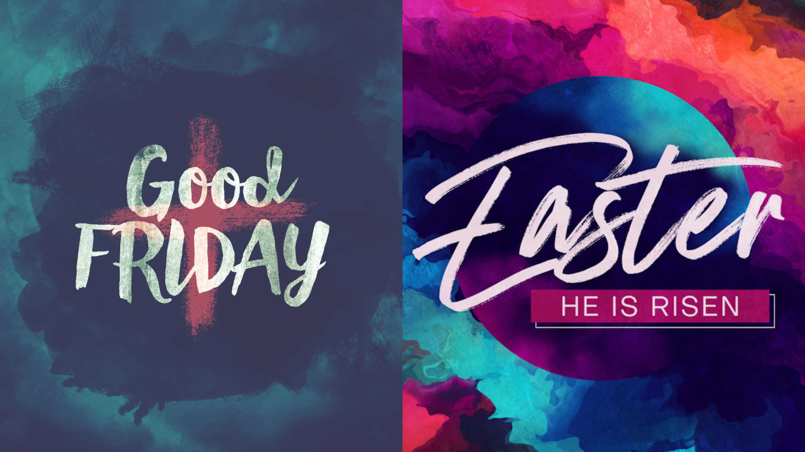 Good Friday and Easter Worship.jpg